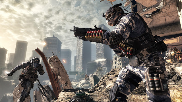 1376507276-call-of-duty-ghosts-multiplayer-1