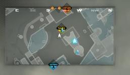 codg-map