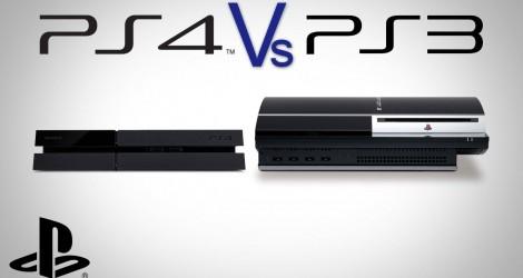 PS4PS3